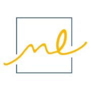 monikalexa.com